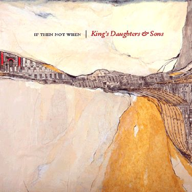 """diamantes-abruptos 