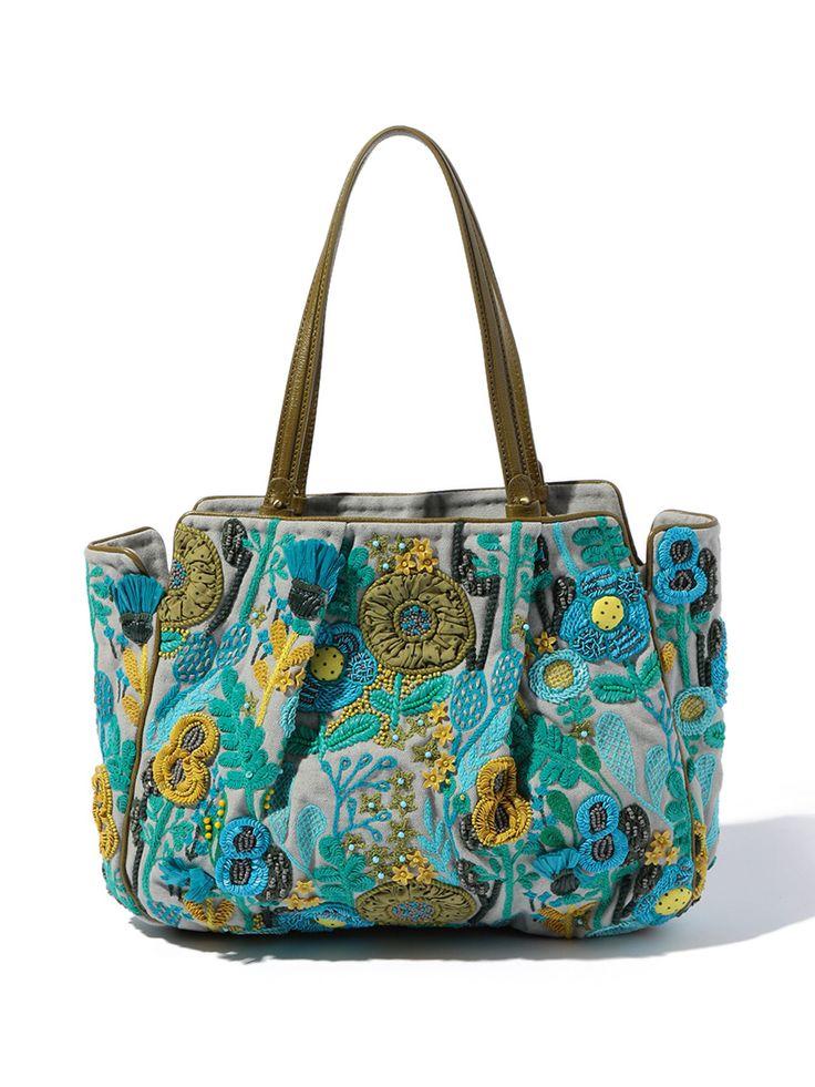 JAMIN PUECH|バッグ|バッグ|1_0081|Shops|公式通販 アッシュ・ペー・フランスモール