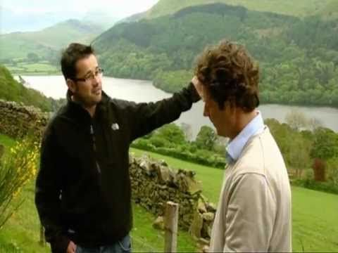 """*** 'Miss Potter', 2006 - Fantastic """"Making of"""" documentary film (8:28) including film clips and Lake District locations, -- from ITV Movie Plots, YouTube. """"Many of the scenes featuring Miss Potter's time in the Lakes were shot in and around the stunning location of Derwentwater"""" - Lake District National Park, Keswick, Cumbria, England, UK."""