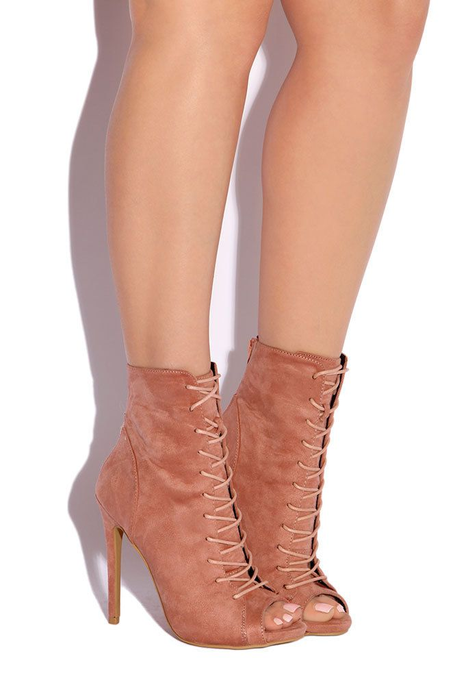Lola Shoetique - Underrated - Mauve, $41.99 (http://www.lolashoetique.com/underrated-mauve/)