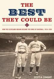 Read one of the best History of Baseball Books by Scott Longert. Here at his amazing book, you can read all about baseball and how it was when teams traveled by train and ballplayers needed off season jobs to support their wives and children. Check out http://www.scottlongert.com/ for more information.