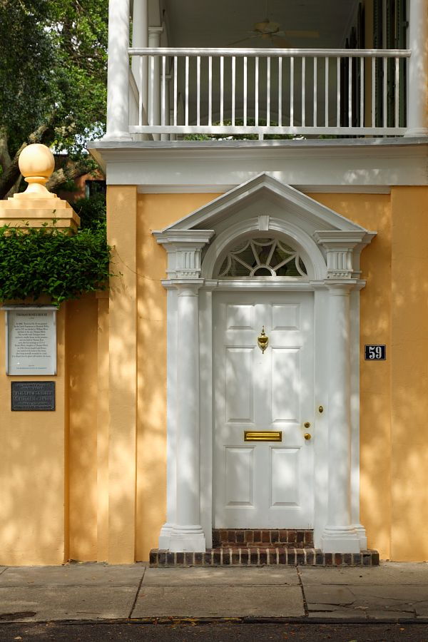 231 Best Images About Exterior White Front Door On