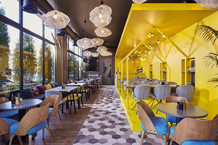 """View full picture gallery of Pizza Restaurant """"Garden"""""""