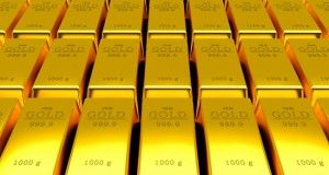 Gold and Silver prices added to gains after the release of the weekly jobless claims report.