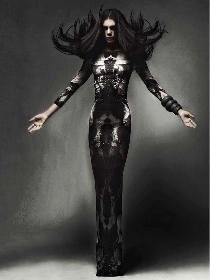 88 best images about dark beauty on pinterest models l