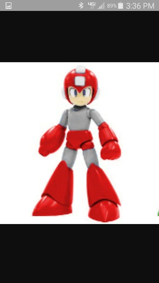 17 best images about red and white megaman on pinterest for Palazzi super mega
