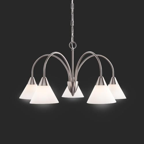 Parma pendant light ceiling lights lighting decorating interiors wickes