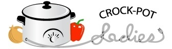 Crockpot recipes. This is my kind of cooking!