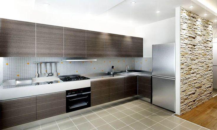 Дизайн кухни 15 кв м фото: интерьер кухни гостиной, планировка, проект кухни столовой, видео