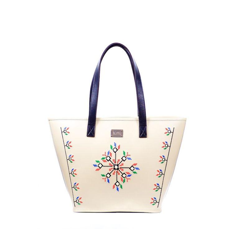 #iutta #bag #iuttabags #dorderomanesc #traditonal #leather #embroidery #motif  #dordeoltenia #longing #romania #folklore #folkart #art