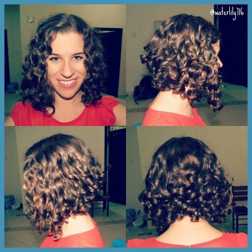 Curly Hairstyles Amazing Long Bob For Hair Beautiful And Diy