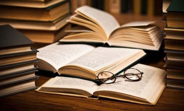 Colecție online de cărți în română, pdf sau audio PC: itmaniatv.com