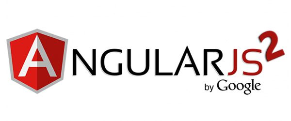AngularJS is by far the most popular JavaScript framework available today for creating web applications. And now Angular 2 and TypeScript are bringing true object oriented web development to the mainstream, today we talk about the basics of Angular JS 2  # JavaScriptframework #AngularJS2 #Angular2 http://www.anarsolutions.com/angular-js2/