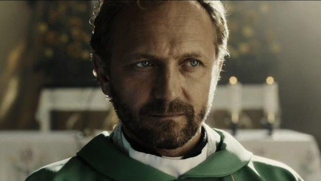 GDYNIA 2013: Przestańmy się czepiać polskiego kina