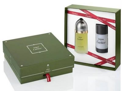 Cartier Pasha For Men Gift Set Includes Cartier Pasha EDT 100ml and Deodorant Stick 75ml Cartier Pasha For Men fills the senses with serenity and elegance. Cartier Pasha For Men begins with aromatic, free and energetic Lavender Man http://www.MightGet.com/february-2017-2/cartier-pasha-for-men-gift-set.asp