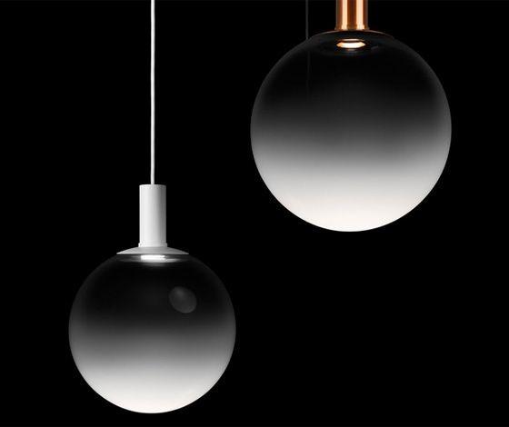 Fog, Lamps / Front Design For Zero