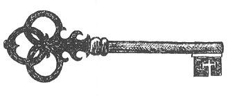 Epic key