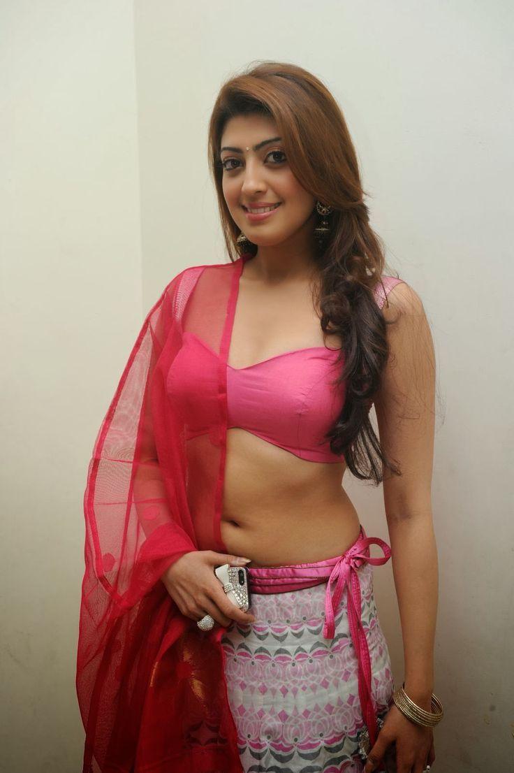 20 Hot  Sizzling Photos Of Pranitha Subhash  Pranitha