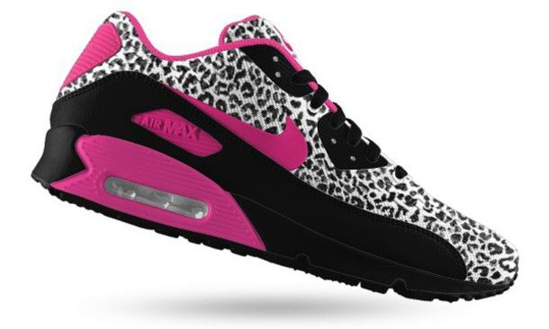 Nike Air Max 90 Animal Pack Leopard The Sole Supplier