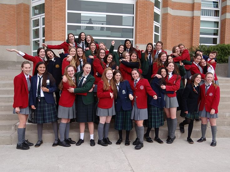 chilean girls school uniform - Yahoo Search Results Yahoo Image Search results