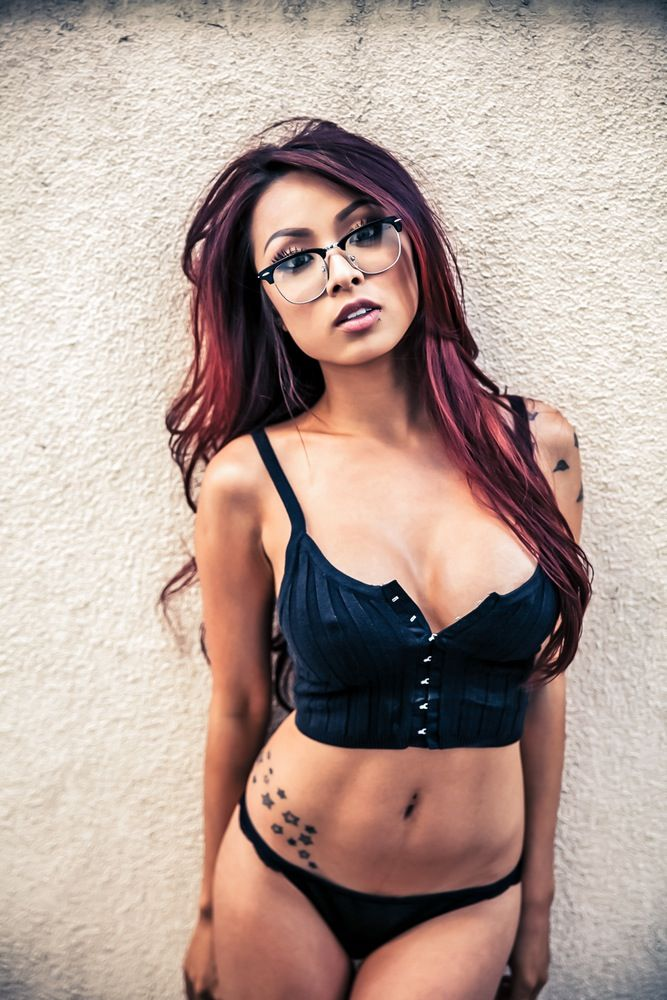 215 Best Ladies - Asian American Images On Pinterest-8501