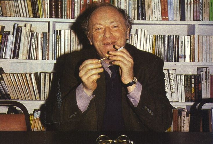 brodsky less than one essay Joseph brodsky and the fortunes of misfortune  the young soviets felt the  sixties even more deeply than their american  one essay opens with loseff  house-sitting for brodsky on morton street  at least one other life.