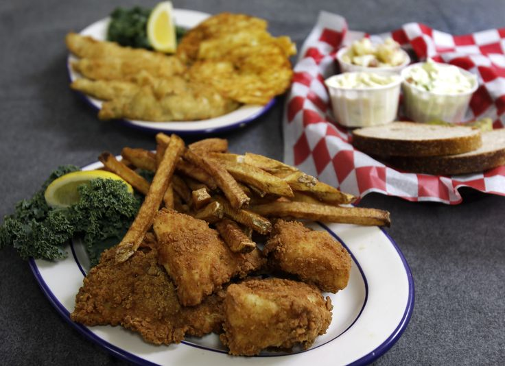 379 best wisconsin foods images on pinterest for Best fish fry madison wi