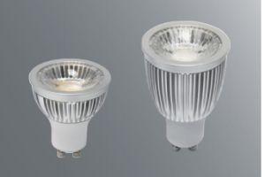 LED Spot Lights C-light project