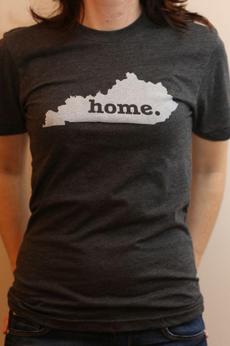 Kentucky Home T 194 best Kentucky Wildcats