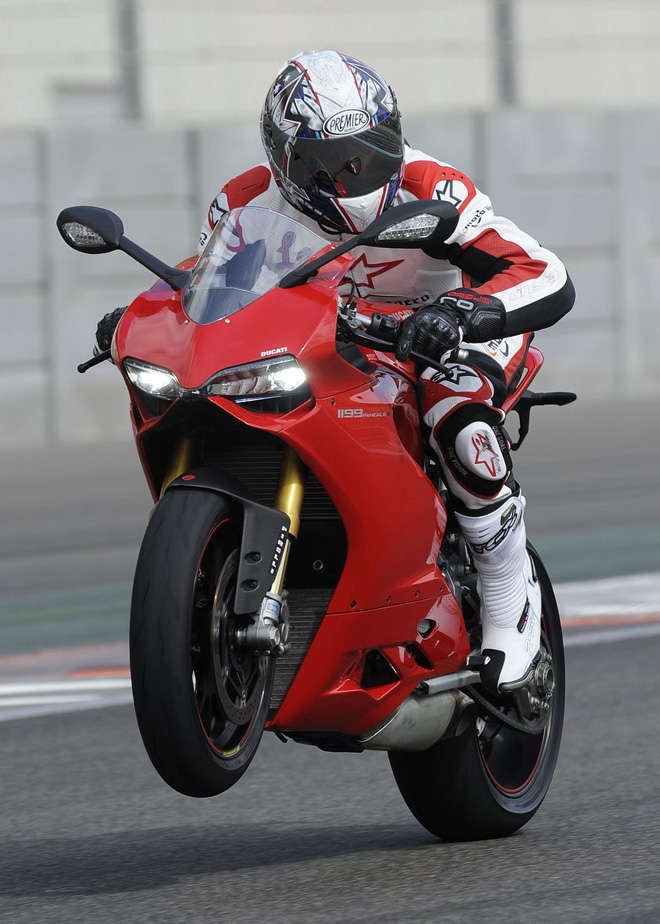 1199 Panigalewww.SELLaBIZ.gr ΠΩΛΗΣΕΙΣ ΕΠΙΧΕΙΡΗΣΕΩΝ ΔΩΡΕΑΝ ΑΓΓΕΛΙΕΣ ΠΩΛΗΣΗΣ ΕΠΙΧΕΙΡΗΣΗΣ BUSINESS FOR SALE FREE OF CHARGE PUBLICATION