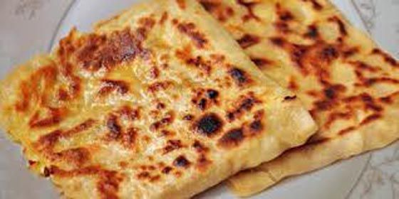 peynirli-gozleme-tarifi