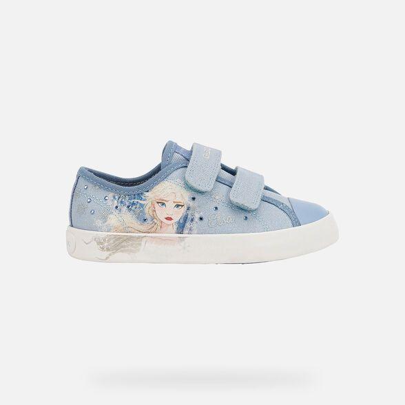 repollo calina Cita  Pin en Casual Shoes_Winter