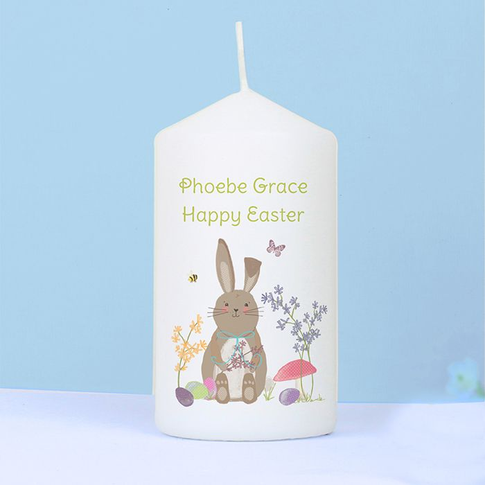 27 best personalised easter gifts images on pinterest amazing httpsjusttherightgiftpersonalised easter meadow negle Gallery