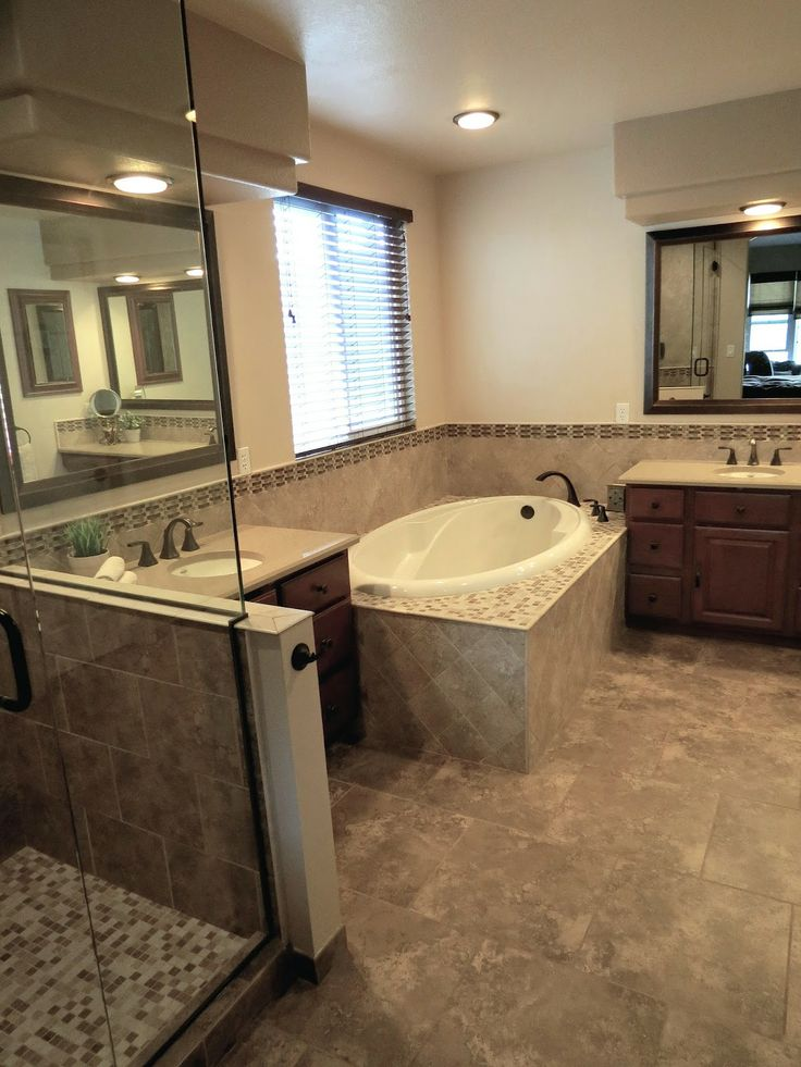 100+ Small Bathroom Remodeling Designs - Neutral Interior Paint Colors  Check more at http: