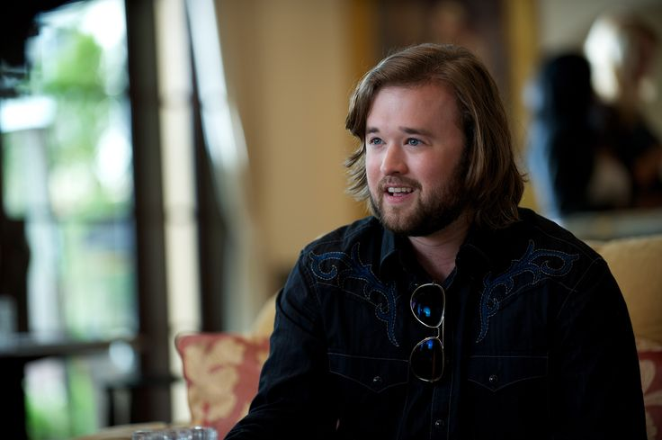 free wallpaper and screensavers for haley joel osment  (Stetson Butler 4256x2832)