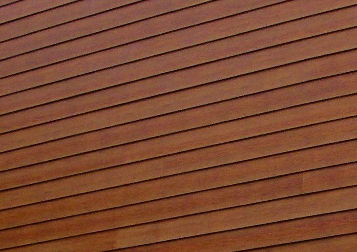 11 best fiber cement siding images on pinterest cement for Nichiha siding colors