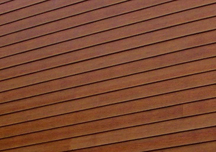 11 best images about fiber cement siding on pinterest