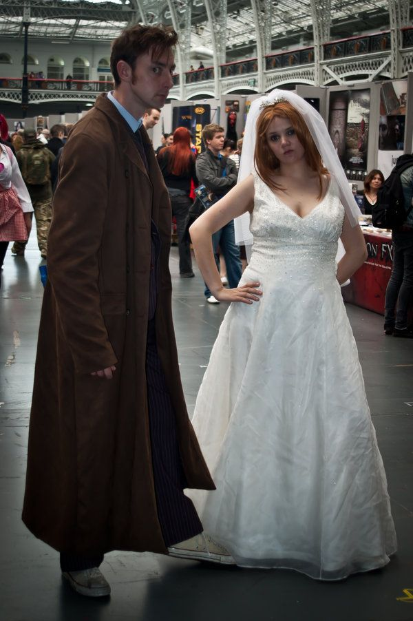 11 best Cosplay Dawn should do! images on Pinterest | Doctor who ...