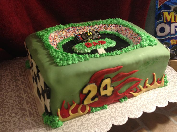 nascar themed cakes 54 best cake design ideas images on pinterest kitchen biscuits
