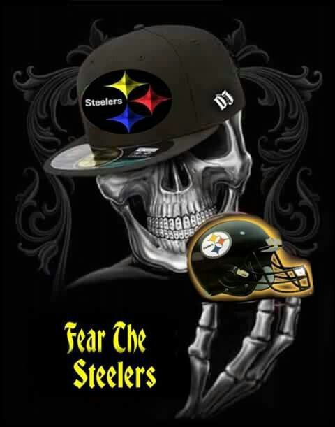 meet b2b2a 984ff Pin by *LiZ Perkins* on Game Day | Pittsburgh steelers ...