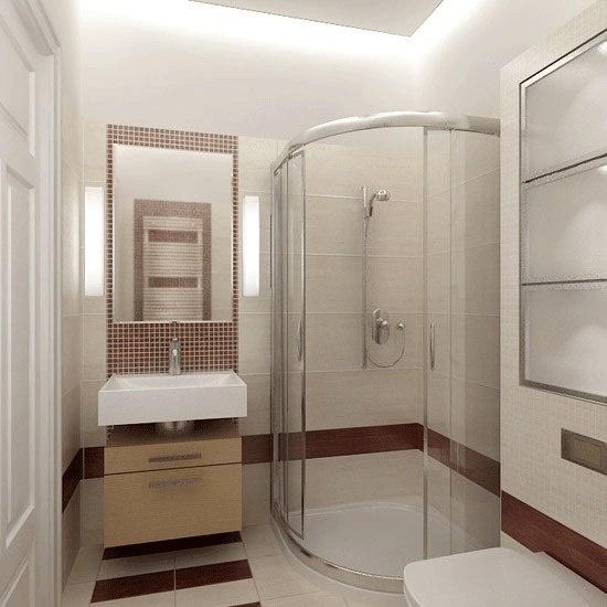 #Bedroom#interior#design#ideas