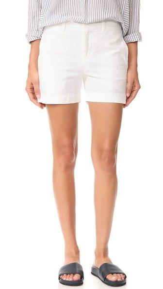 VINCE . #vince #cloth #dress #top #shirt #sweater #skirt #beachwear #activewear