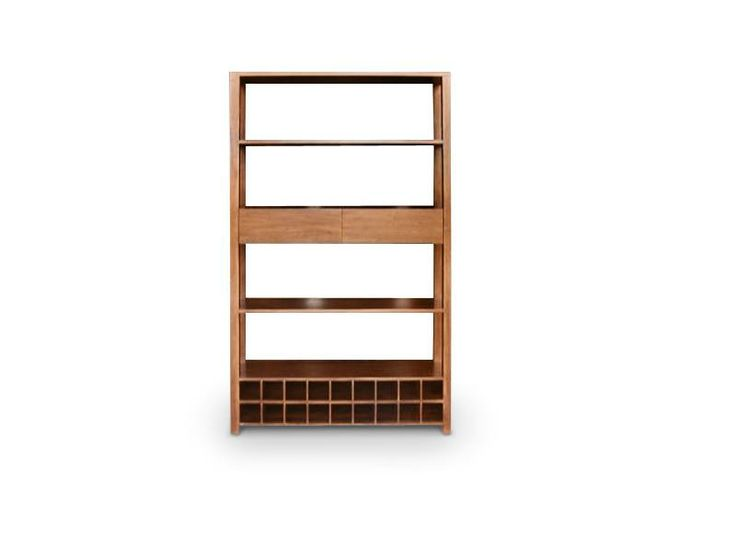 http://www.thebanyantree.com.au/collections/storage-display/products/lh-216-sussex-wine-rack