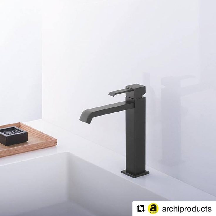 "Quadri is the expression of a clean design, shaped by rationality QM 227 medium Basin mixer with 1""1/4 Up&Down waste by @cristina_rubinetterie #archiproducts #CRISTINARubinetterie  • Use #archiproducts in your design pics • Visit www.archiproducts.com #design #archilovers #d_Iorw#instahome #instadesign #homedesign#interiordesign #architecture #decor #architect #interieur #interiør #designlovers#interiordesigner #interiorarchitecture #interiors #moderndesign #interiordecor"