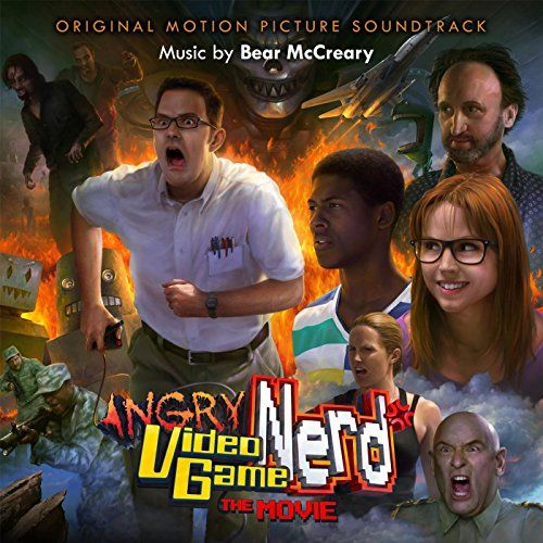 The Angry Video Game Nerd Theme Song (Bear McCreary Remix) [Explicit]  https://automotive.boutiquecloset.com/product/the-angry-video-game-nerd-theme-song-bear-mccreary-remix-explicit/