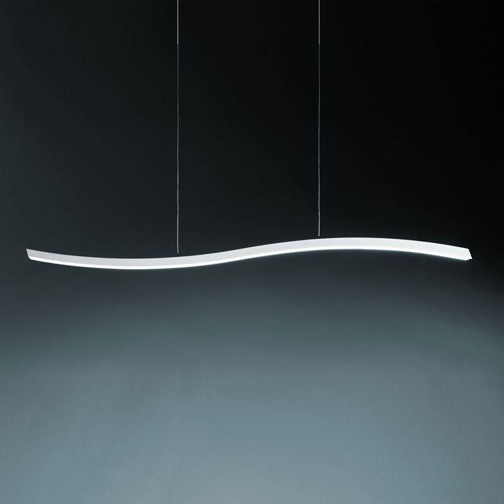 01 fontanaarte lampada sospensione serepentine peretto