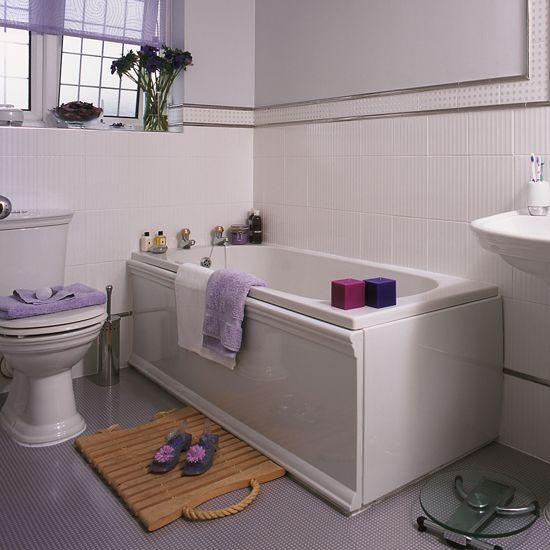 Rubber Bathroom Flooring Options: Best 25+ Mauve Bathroom Ideas On Pinterest