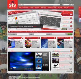 free online slots de royals online