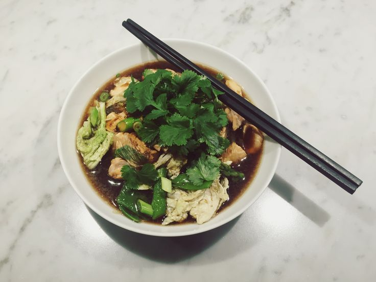 noodlesoup