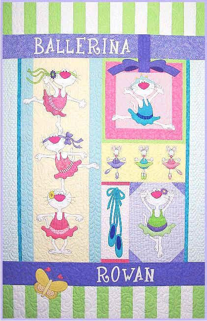 17 Best Images About Amy Bradley On Pinterest Sewing